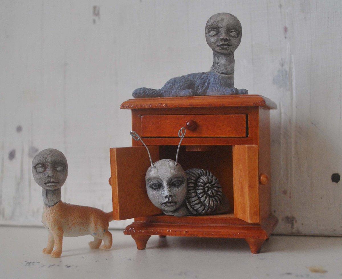 Astounding Dollhouseminiatures Hashtag On Twitter Beutiful Home Inspiration Truamahrainfo
