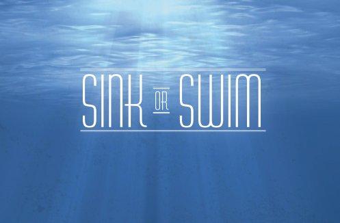 MDR/IVDR 2019: Sink or Swim http://bit.ly/2Hie6M0 via @AxonLawyers    #MDR, #Regulatory #NotifiedBody
