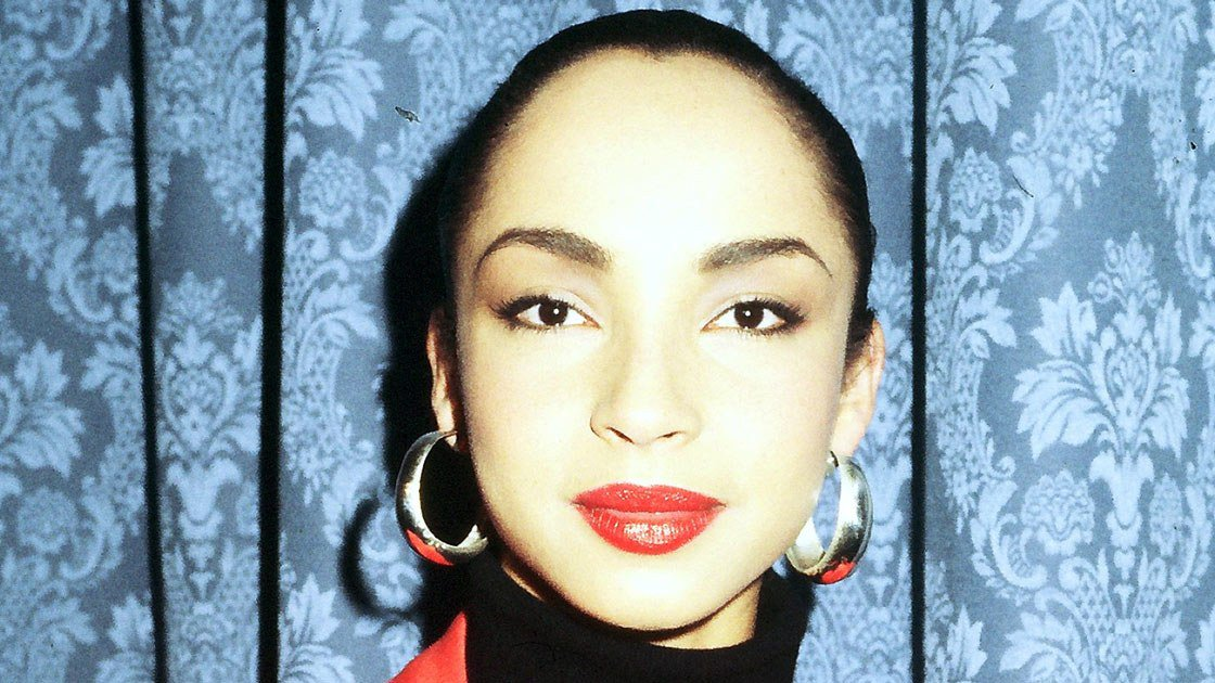 Happy Birthday to @SadeOfficial. At 60, her signature beauty is more timeless than ever before. https://t.co/UoadujqMQU