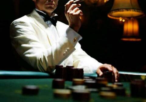 online casino merkur 24