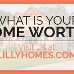 Lilly Homes provides home buyers, sellers, renters, and home value seekers with up-to-date real estate information and home listings across the Mashpee. Our website give consumers the information they need to find their first or next home!! more info:- https://t.co/DCbaaWiBWq