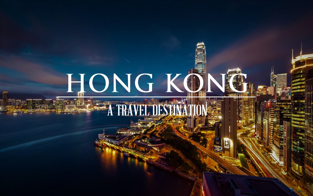 Hong Kong Timelapse - A Place to Visit  Watch Timelapse - https://youtu.be/PCXZoh2DIPE   #HongKong #timelapse #travel #travelHongKong #TravelTuesday #hongkong2019pic.twitter.com/6LXomRrOSV