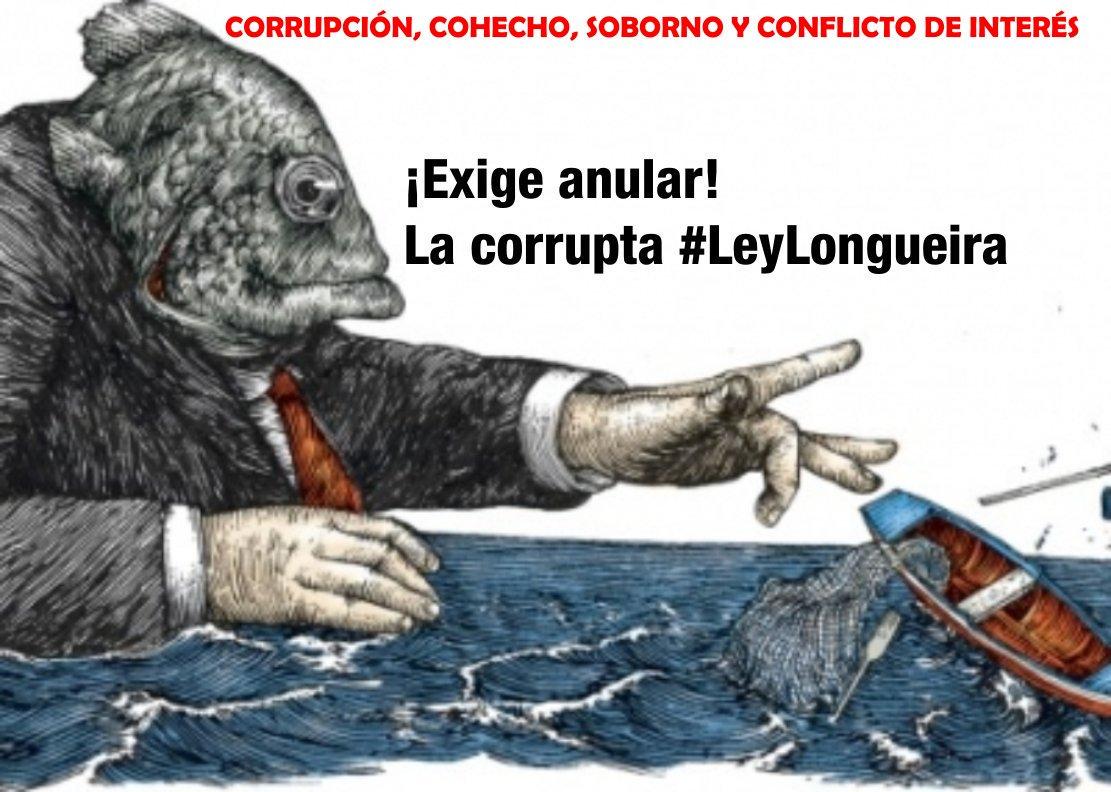 Otra Democracia #LitioParaChile's photo on Barrera