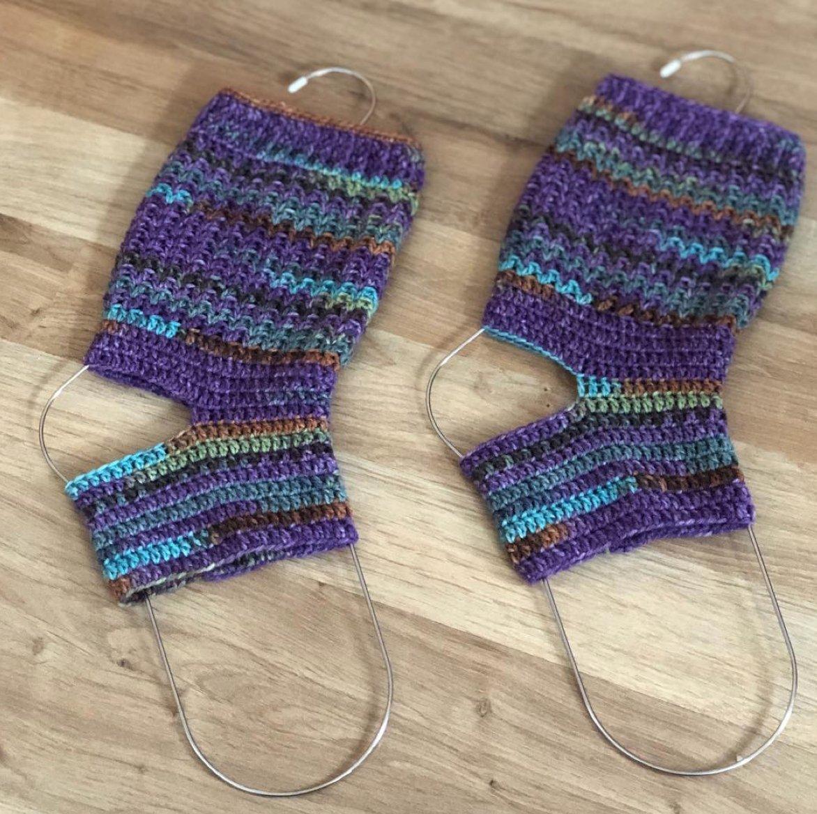 Crochetfreepattern Tag On Twitter Twipu