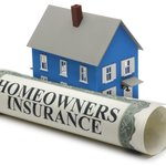 New Blog Post!!  Home Insurance.  All of your questions answered! 😊 Check it out 👉 https://t.co/EnSnm75ivJ Give me a shout if you have any real estate needs! #blogging #realtorlife #homesweethome #RealEstateNews #blog #RealEstate