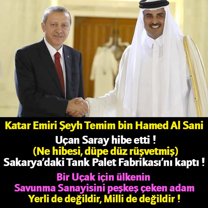 TC DeliFener_li 🏆's photo on TankPalet TürkiyeDemek