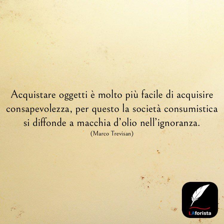 Libero Arbitrio On Twitter Https T Co Pbmo3fxp5o Frasi