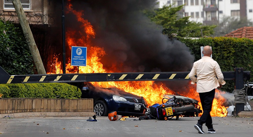 50 people missing after terrorist attack at Nairobi hotel, Kenya Red Cross says https://t.co/c3eJOMB7GZ