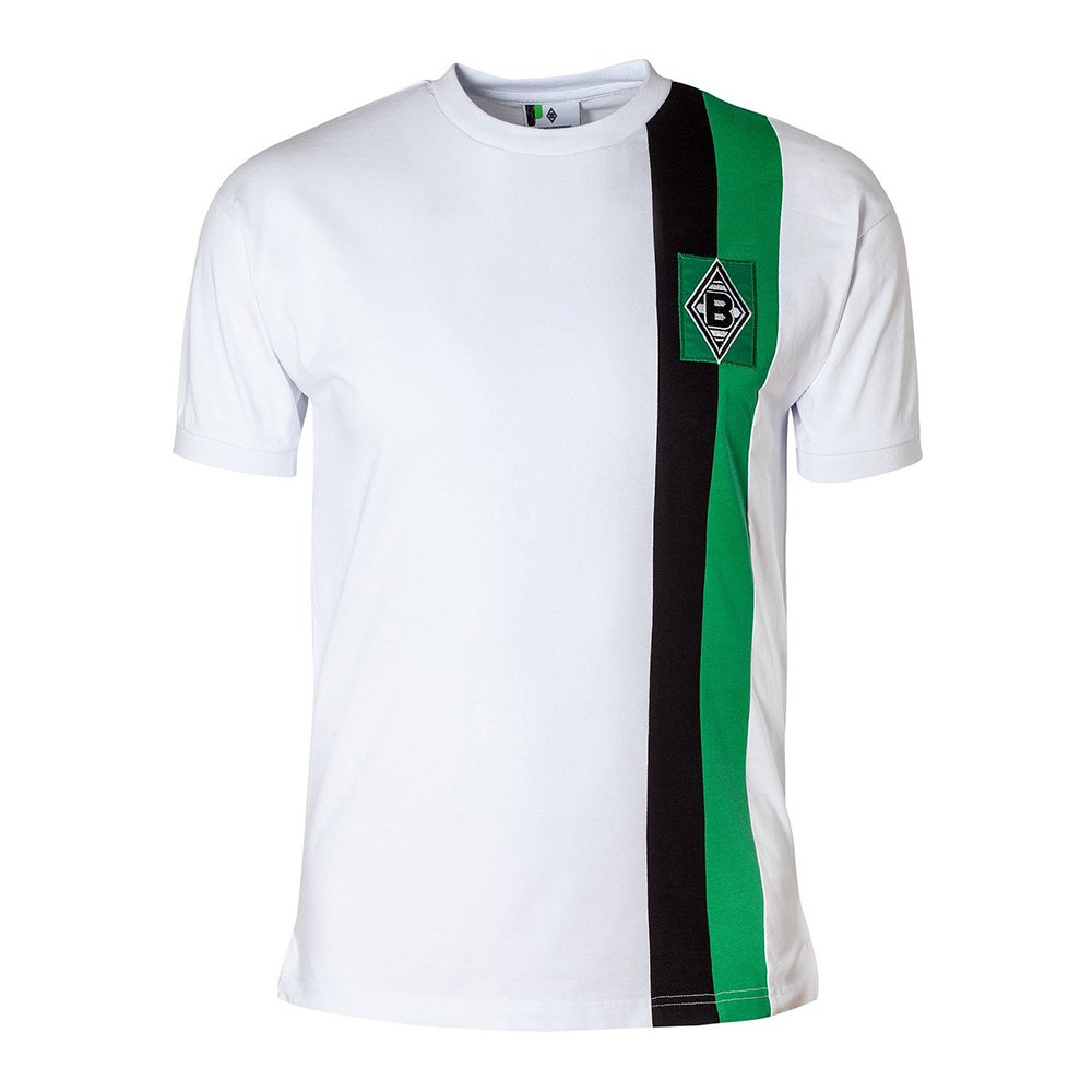 buy popular 1aef4 70843 ... retrosoccer retro football soccer borussiamonchengladbach  gladbach borussia monchengladbach vintagefootball vintagepic.twitter .comHf8bk6icSN
