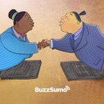 Best #B2B Content: Analysis and Insights from Over 50,000 Articles @buzzsumo https://t.co/NuNKG4iOpX
