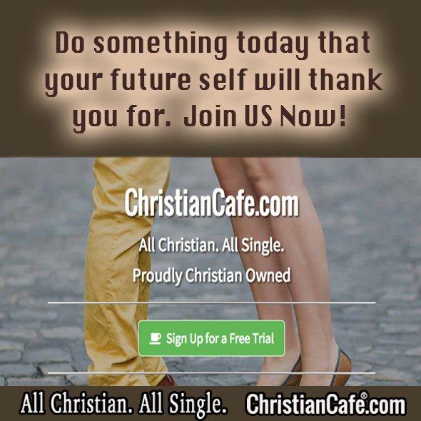 christian dating site gratis prøveversion horoskop matchmaking for ægteskab fri