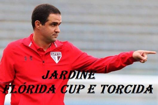 Confira na TRICOLORFC -JARDINE, FLÓRIDA CUP E TORCIDA by @laiisspfc  https://t.co/uysQ4zfEHG https://t.co/Hbe4zWCzMz