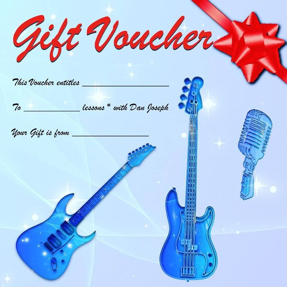 test Twitter Media - It's Still New Year! Give yourself the gift of music! I look forward to the opportunity to teach you in 2019. Special offer now only £30 per lesson Book to receive your voucher dan@danjosephmusic.com #Singing #Guitar #Bass #Lessons https:// https://t.co/YdMkMPuB6T https://t.co/zuJHiH7rAr
