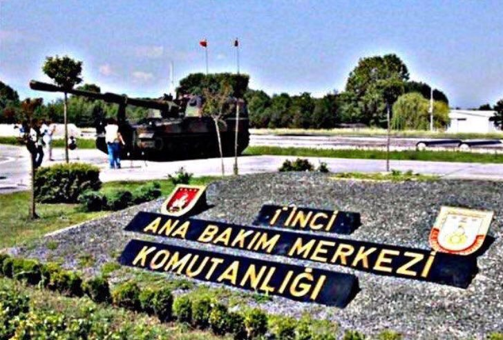 Çepni's photo on TankPalet TürkiyeDemek