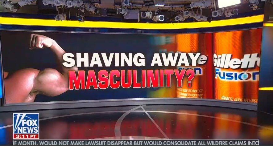 No Context Fox News (@nocontext_fox) on Twitter photo 16/01/2019 20:31:41