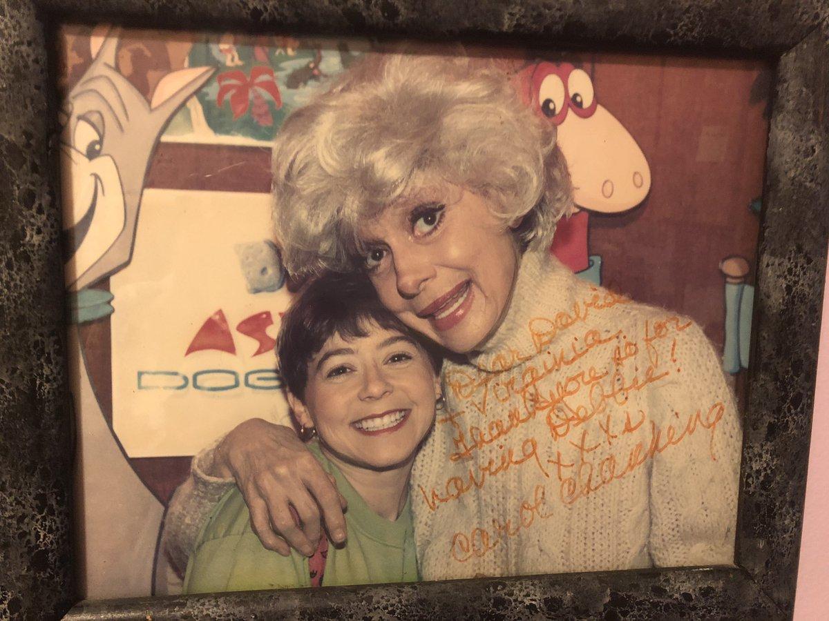 Lisa LaCroix,Louise delos Reyes (b. 1993) Hot video Pamela Anderson Canada United States,Merritt Mathias