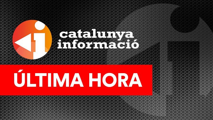 Catalunya Informació's photo on Rull
