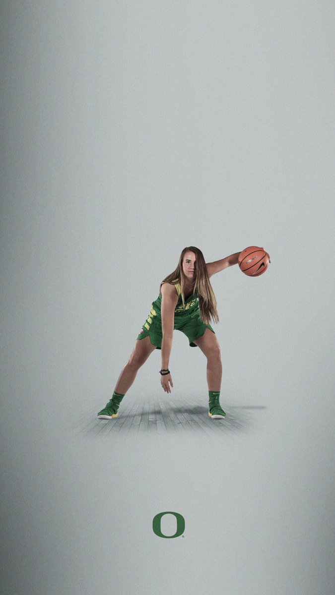Oregon Women S Basketball On Twitter Your Phone Looks Messy