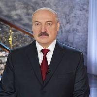 Лукашенко рассказал о страхе России