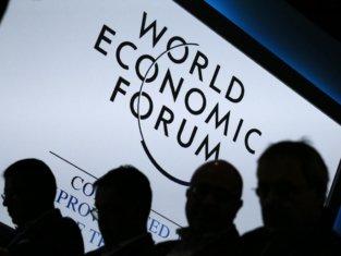 Всемирный экономический форум назвал глобальные угрозы 2019 года - https://t.co/mKLcRtJWKK https://t.co/L9PTtNz2YV