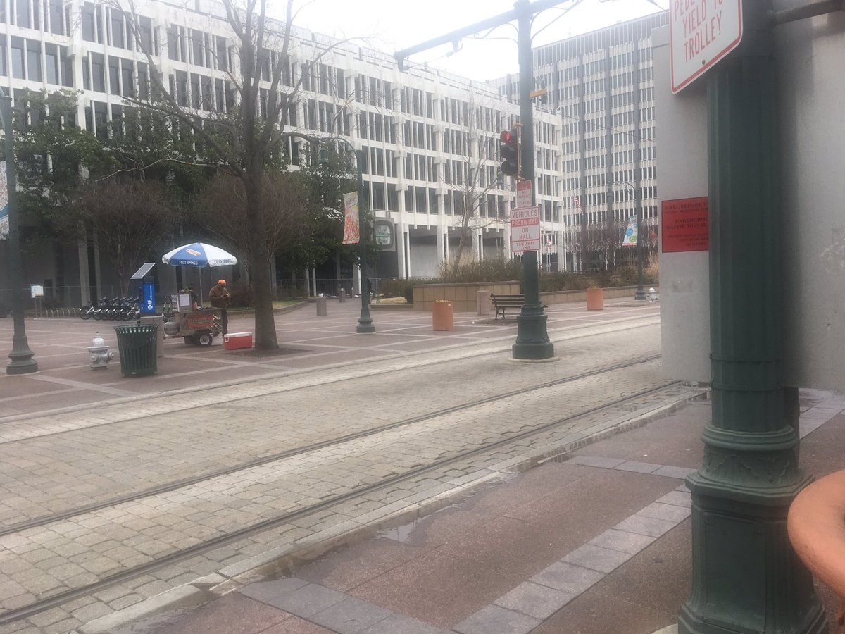 Mike Matthews On Twitter From A Distance Memphis City Hall Looks