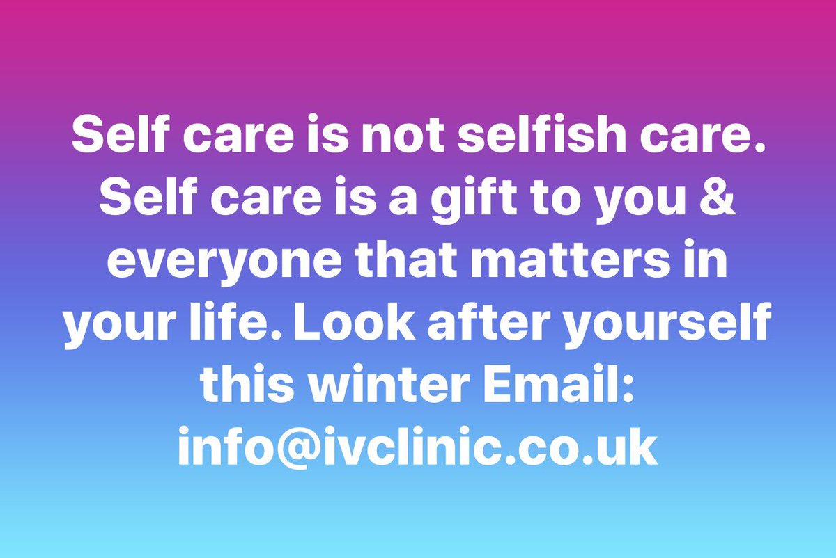 #WednesdayWisdom #WednesdayMotivation  #health #newyear #wellness #manchester #selfcare #newyearsresolution #liverpool #clinics #cheshire #wirral #wellnessthatworks