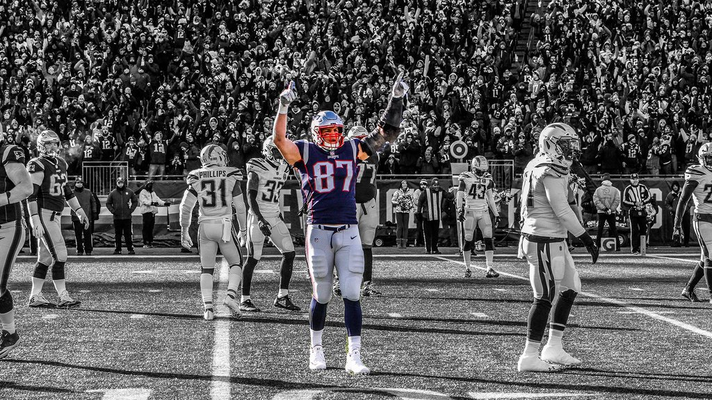 f3a779ee New England Patriots on Twitter: