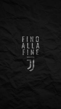 #FinoAllaFine ❤️💪⚽🏆🦓🦓 #Juventus #Juve #Bianconeri #vecchiasignora #ForzaJuve