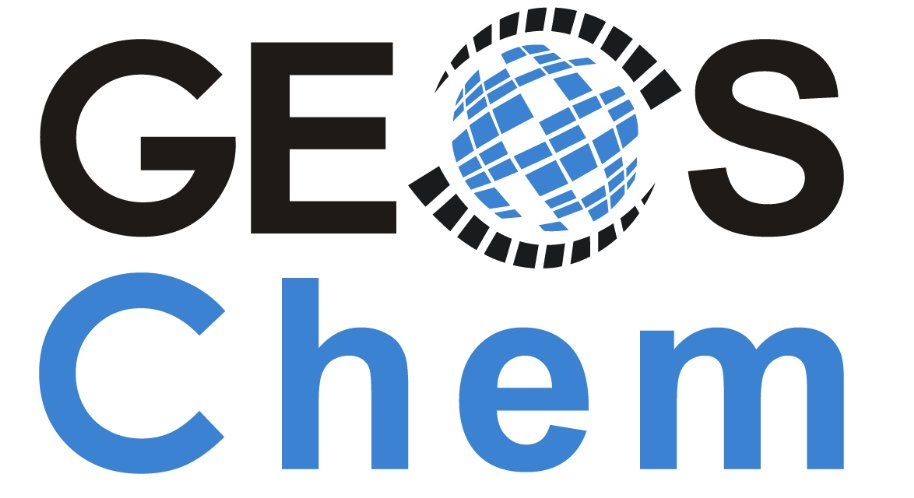 Our #GEOSChem model has a new-looking website, with a new logo http://acmg.seas.harvard.edu/geos/index.html😃 It highlights recent developments such as the coupling with #WRF and the ability to run on @awscloud