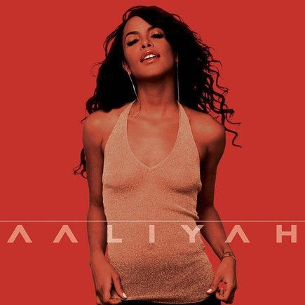 @AaliyahHaughton While analyzing #Aaliyah 's music, producers, directors, songwriters and more reveal gems behind her studio albums:  'Age Ain't Nothing But A Number:https://t.co/TDAFEzFq2n'   'One In A Millionhttps://t.co/kczCHk674c:'   'Aaliyahttps://t.co/wO8AYmXA8mh:'  https://t.co/ozF