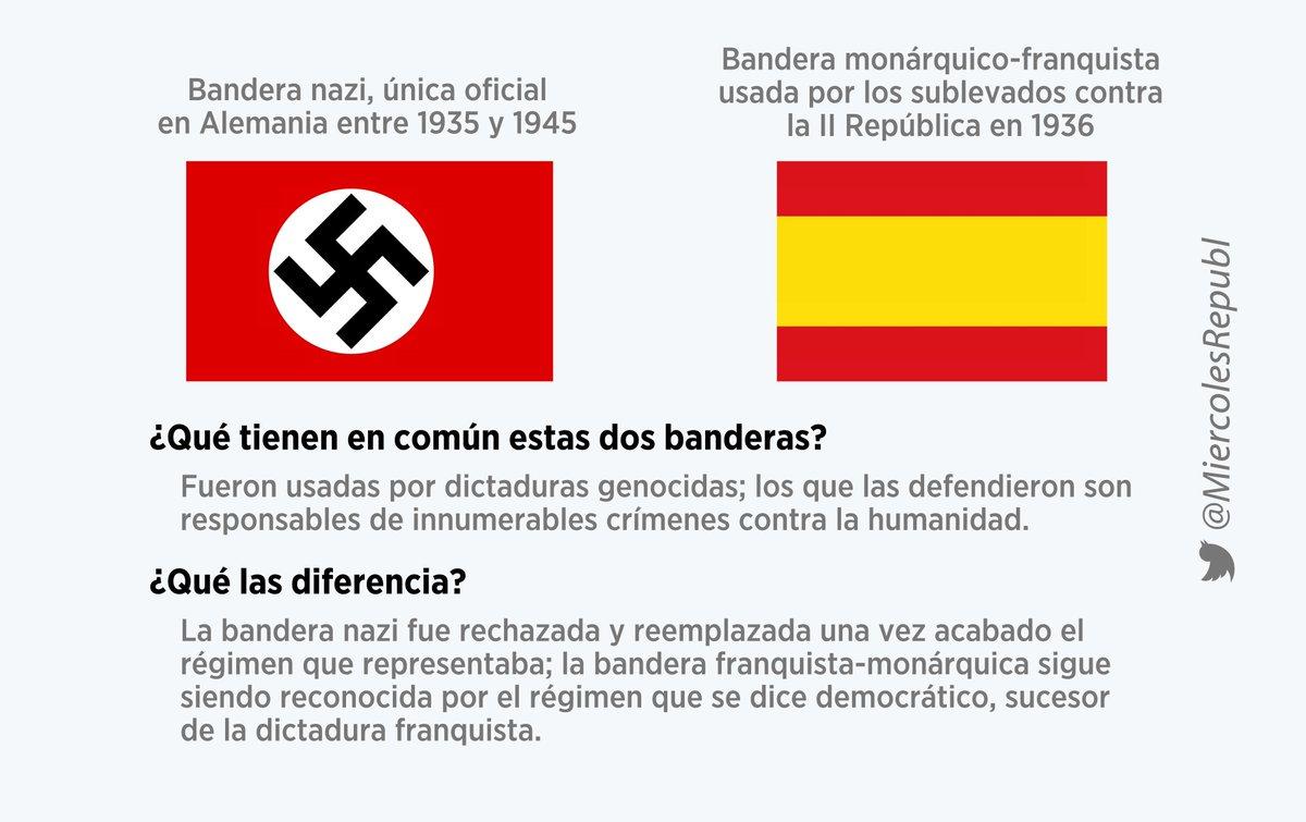 #RepúblicaEsElFuturo ❤️💛💜