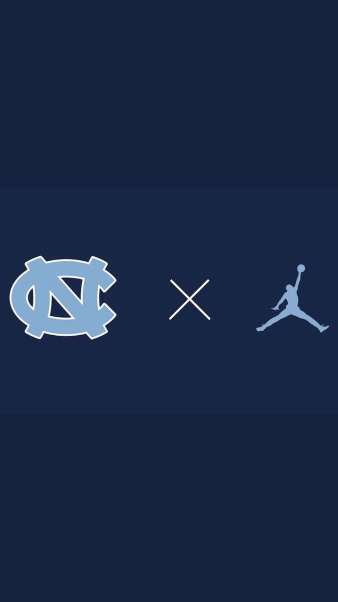 Thanks to God, My mom, Coach McCain, The entire staff, and my TEAMMATES!! It's a blessing to receive and offer form THE University of North Carolina#GoHeels #KDL2<br>http://pic.twitter.com/EICZIvj4S8