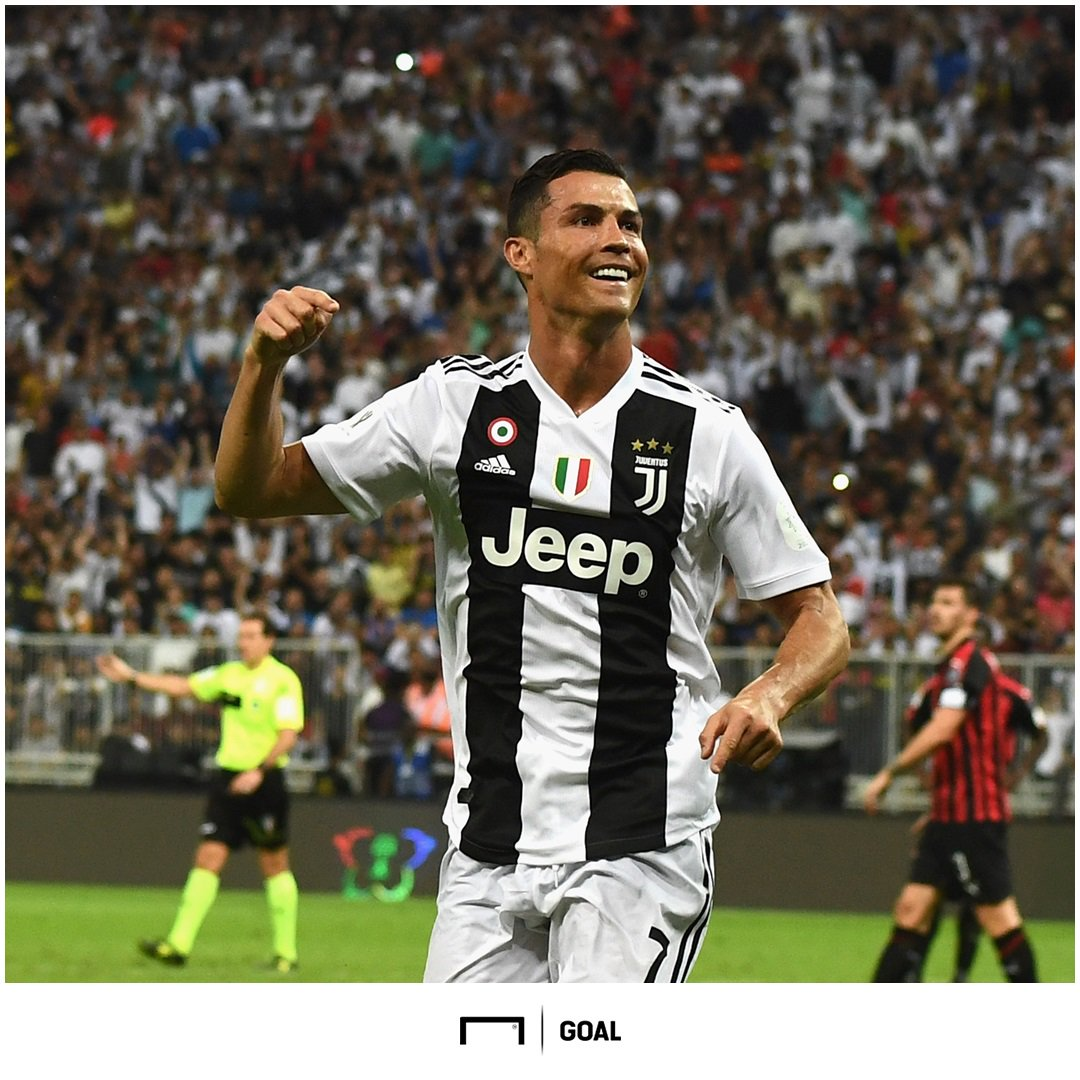 Cristiano Ronaldo's trophy haul:  Portugal 🏆 Sporting CP 🏆 Man Utd 🏆🏆🏆🏆🏆🏆🏆🏆🏆 Real Madrid 🏆🏆🏆🏆🏆🏆🏆🏆🏆🏆🏆🏆🏆🏆🏆 Juventus 🏆  Unstoppable.