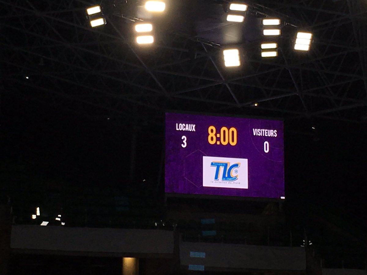 Et 3-0 pour Novam et EGDC ! Ça sent bon la victoire ! Merci à Thierry Anti coach du @HBCNantes pour ses conseils ! 🏆⭐️ #match #handball #tournoi #partenaires #nantes #hbc #leh #Victory 💪🏼