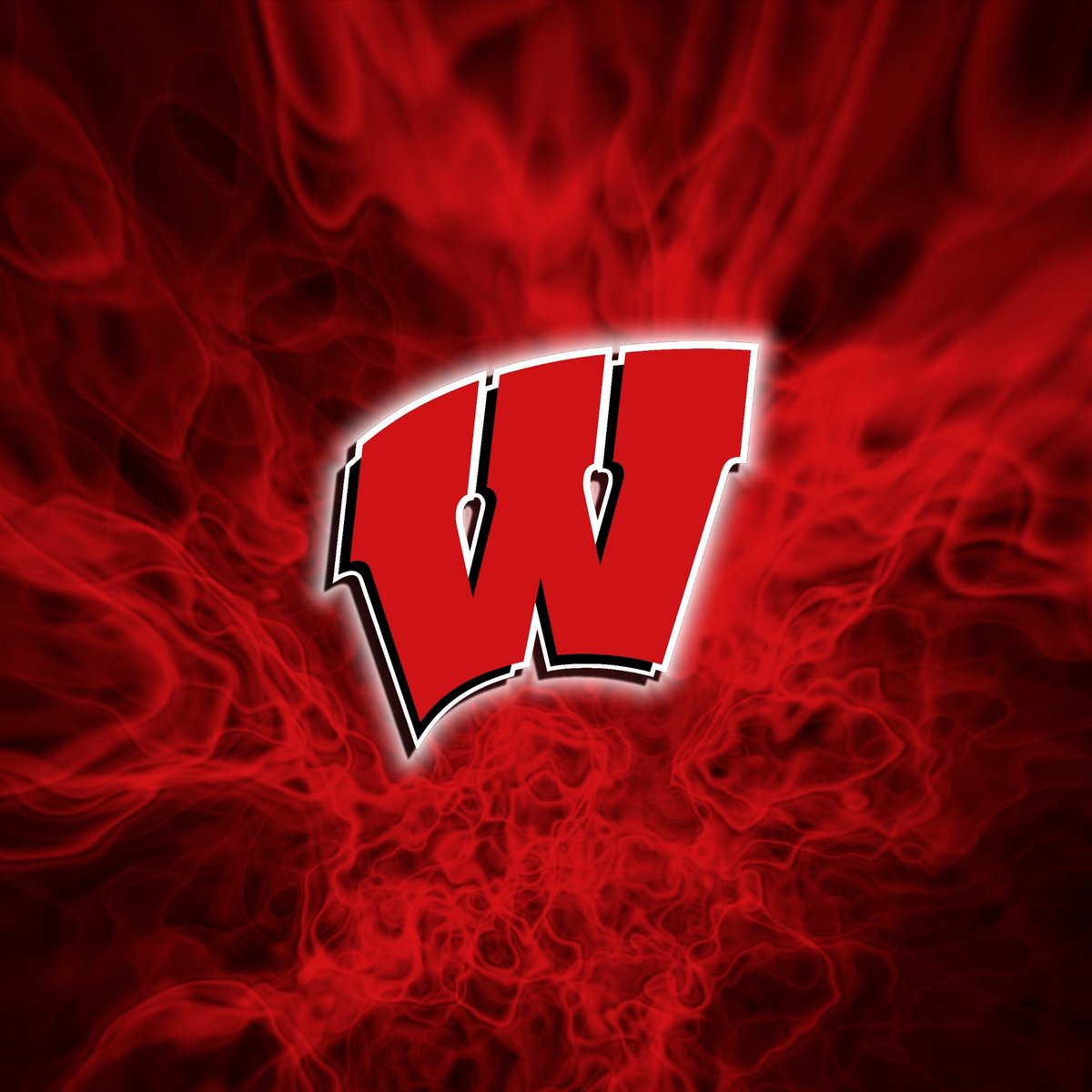 BLESSED TO HAVE RECIEVED AN OFFER FROM UNIVERSITY OF WISCONSIN <br>http://pic.twitter.com/OR8j5LlT0L