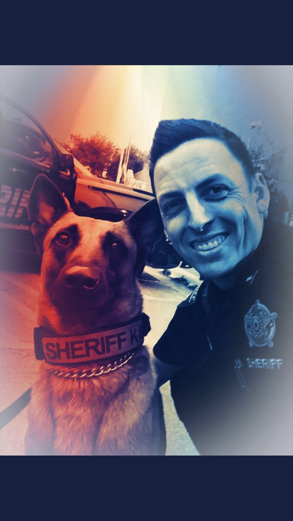 Lots of great people here following our fan page. Thanks! #LivePD and #LivePDNation<br>http://pic.twitter.com/ph2swjQACX