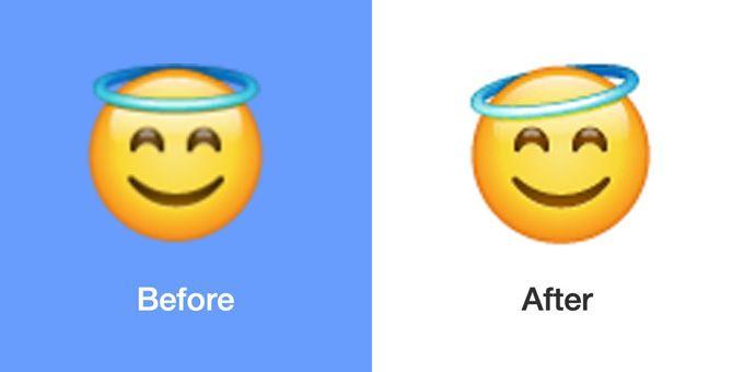 Zum whatsapp kopieren emoticons ᐅ Emojis