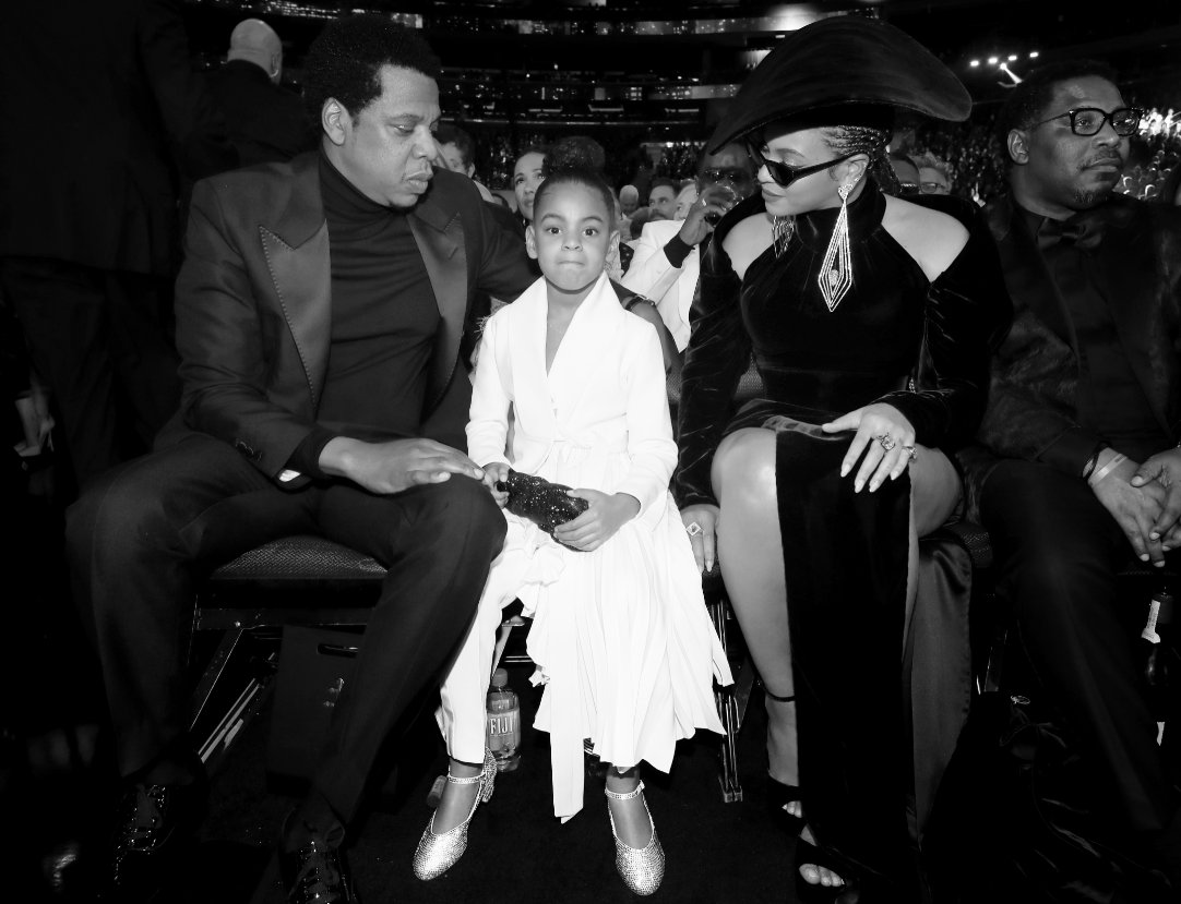 Only at the #GRAMMYs . . . .  #GRAMMYVault <br>http://pic.twitter.com/tAo0xWXWfl