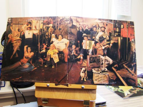The Basement Tapes by . 2 record gatefold set.  http:// rover.ebay.com/rover/1/711-53 200-19255-0/1?ff3=4&amp;pub=5575170770&amp;toolid=10001&amp;campid=5337863042&amp;customid=&amp;mpre=http%3A%2F%2Fwww.ebay.com%2Fitm%2FBasement-Tapes-Bob-Dylan-2-record-gatefold-set-%2F312421987551 &nbsp; …   #BobDylan <br>http://pic.twitter.com/28gPMWdhcl