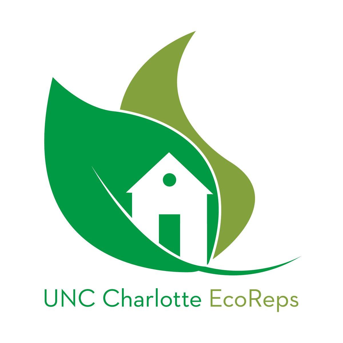 Uncc Logo Wwwtollebildcom