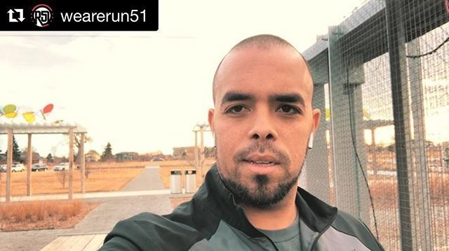 ****ATTENTION RUN FAMILY******** we are officially launching the #51DaysOfRun we are excited to be engaging with you more for the next 51 days. We got new Content coming. Some of our favorite videos and clips. Some stuff that lets you behind the scenes..… http://bit.ly/2TOPN9O