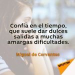 Miguel Sancho Twitter Photo