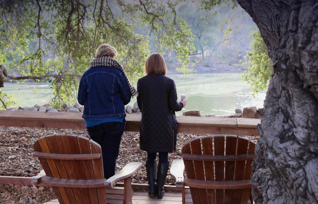 Descanso Gardens launches series of evening events at the La Cañada Flintridge botanical garden https://t.co/DC6psQfmmO
