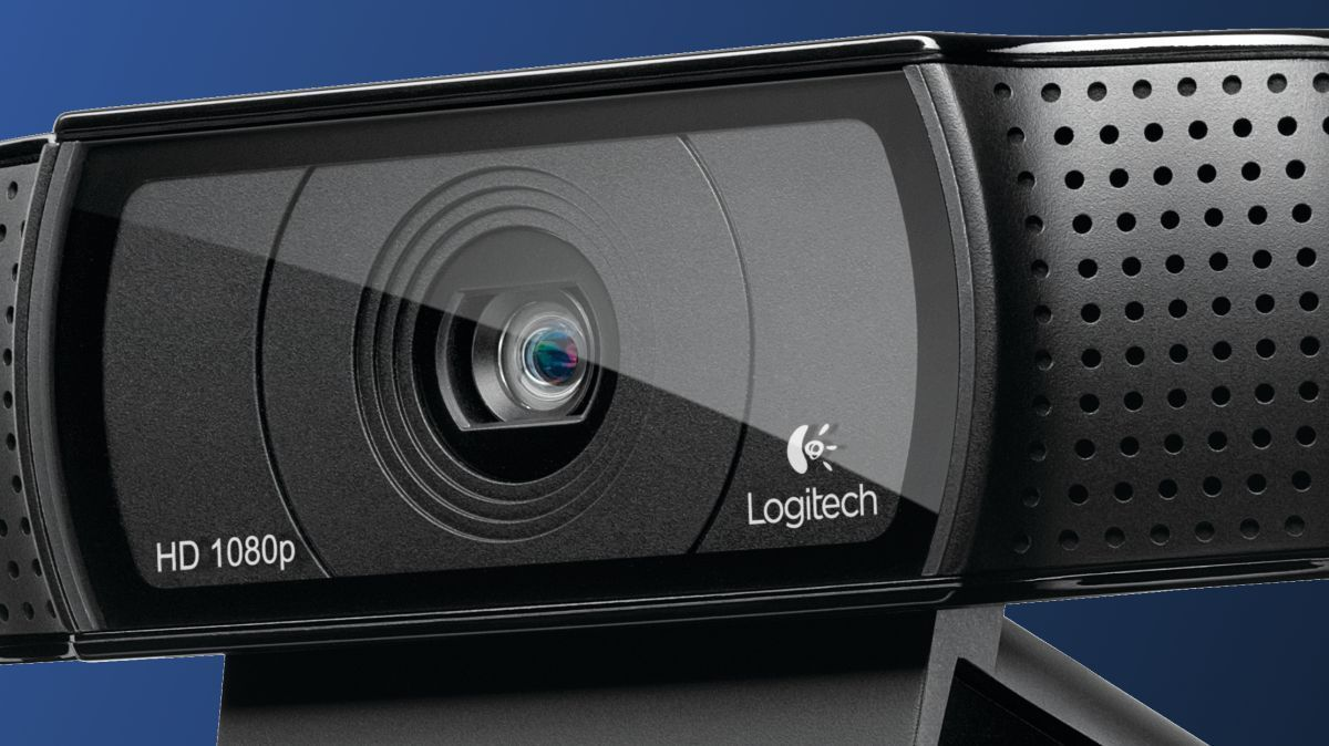 The best webcams available for your PC right now buff.ly/2TV2eRK