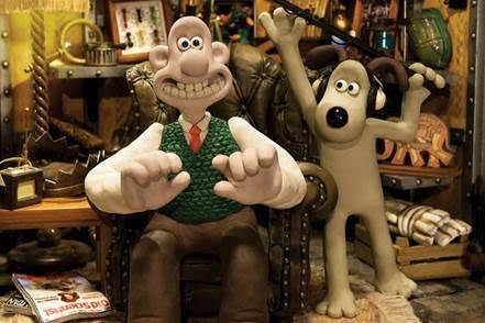 🔗https://www.aardman.com/oscar-winning-studio-aardman-determines-its-own-future-through-employee-ownership/… 📰 With over 40 years of producing award-winning content, Aardman co-founders Peter Lord and David Sproxton have announced that for continued success over the next few decades they are transferring the company into #EmployeeOwnership