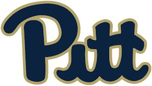 Blessed beyond reality to receive my first D1 offer from the university of Pittsburgh @Andrew_Ivins @larryblustein @247recruiting @TheRealCoachMoe @MarioMypkdk79 @JerryRecruiting