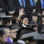 New pre-seed fund powered by First Round Capital will target recent graduates https://t.co/DI76MzbWTQ by @kateclarktweets