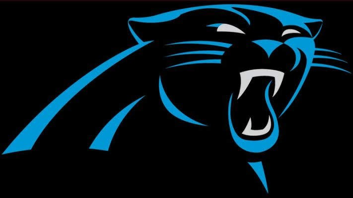 @Panthers @_DJack01 😎 #swag #cool #KeepPounding #Pantherlove #NFL #JesusLovesYou https://t.co/t9NPu65Bwi
