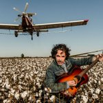 Image for the Tweet beginning: John Oates sat down and