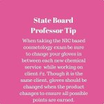 stateboardprof
